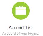Mask Me Account List, Freedom Hacker