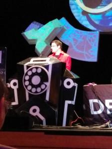 Def Con 22 Ladar Levison Dark Mail DIME (9)