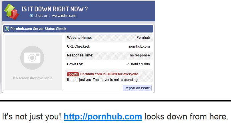 Просто порно на оффлайн фото 267-717