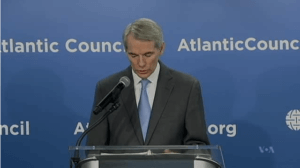 Rob-Portman-Countering-Foreign-Propaganda-and-Disinformation