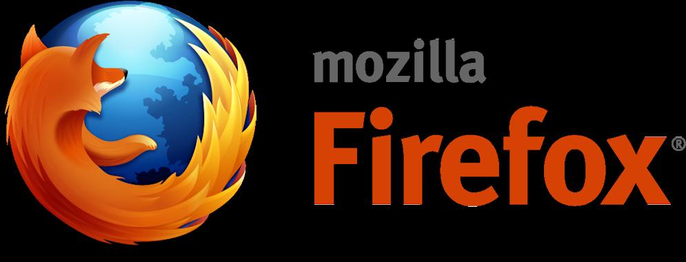 Mozilla FireFox Security