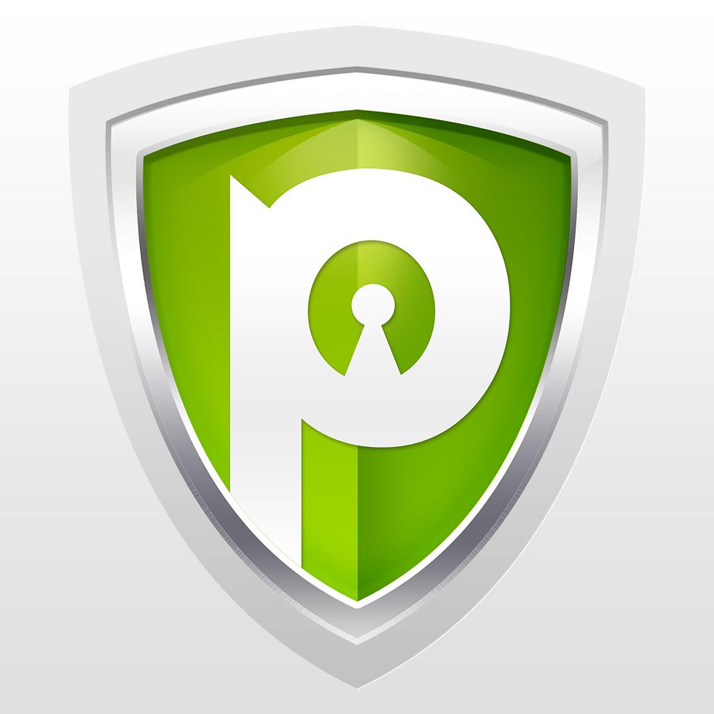 Interview with PureVPN, Freedom Hacker