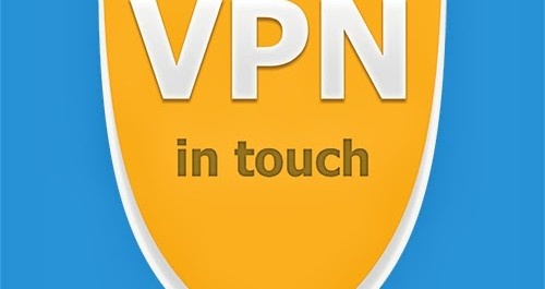 Interview with VPN In Touch, Freedom Hacker