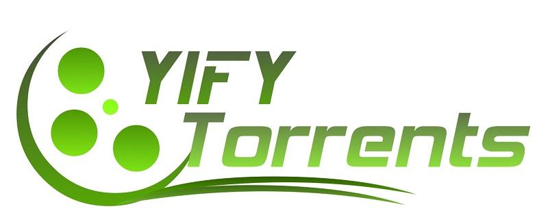 yify torr