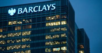 Barclays MultiNational Bank Hacked, Data Breach, Freedom Hacker