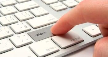 Free Online Game Wurm offering $13,000 Reward for DDOS Attack Information, Freedom Hacker