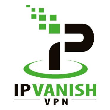 IPVanish VPN Review, Freedom Hacker