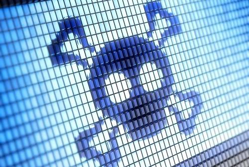 KickStarter Crowd-Funding Website Hacked, Freedom Hacker
