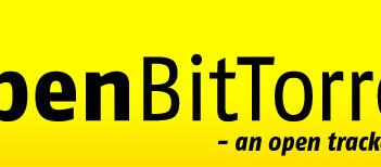 Two Largest Bittorrent Trackers Offline, Freedom Hacker