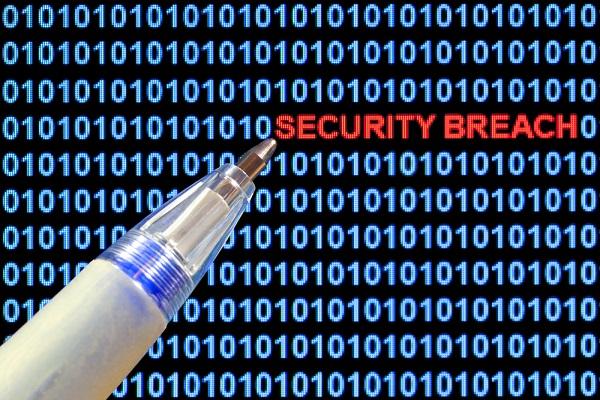 Syrian Electronic Army Hacks U.S Central Command (CENTCOM), Freedom Hacker