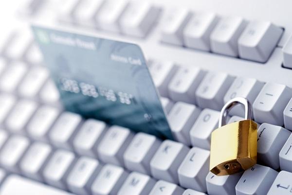 Tesco Club Cards in High Demand on Silk Road 2.0, Freedom Hacker
