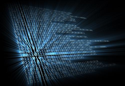 Attacks on Internet Explorer Zero-Day Vulnerability (CVE-2014-1776), Freedom Hacker