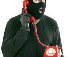 Voice Phishing Vishing Attack Targeting Numerous of Banks, Freedom Hacker