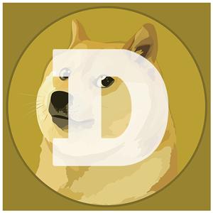 Doge Vault Hacked, Over $56,000 in DogeCoin Stolen, Freedom Hacker