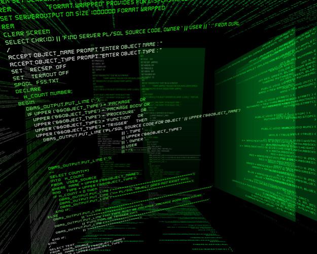 New Pandemiya Banking Trojan Emerges with 25k lines of Original Code, Freedom Hacker