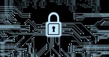 POODLE Variant Bypasses TLS Crypto, Freedom Hacker