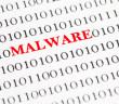 Malware, Freedom Hacker