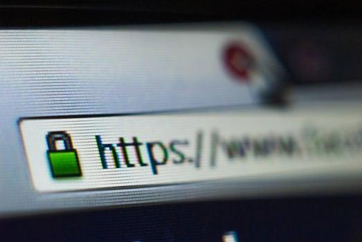 HTTPS, Freedom Hacker