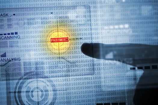 Bitcoin security forum gmail dump / Rcn coin 4chan jennifer