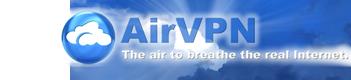 Interview with AirVPN, Freedom Hacker