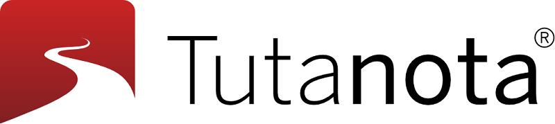Interview with Tutanota Zero Access Email Provider, Freedom Hacker
