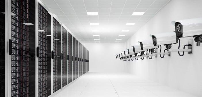 Microsoft Seizes No-IP Domains for Malware Hosting, Freedom Hacker