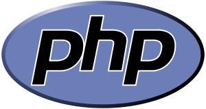 PHP Fixes OpenSSL Vulnerabilites In Recent Update, Freedom Hacker