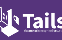 Zero-Day Vulnerabilities Discovered in Tails OS Could De-Anonymize Users, Freedom Hacker