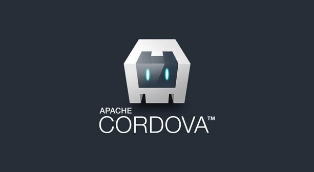 Apache Cordova Vulnerability Could Hijack Credentials in Seconds, Freedom Hacker