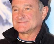 Robin Williams Goodbye Death Scam Circulates Facebook, Freedom Hacker
