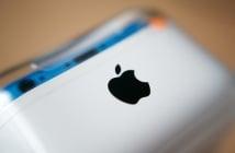 Apple iOS 8 Security Updates, Freedom Hacker