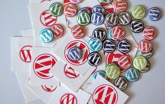 WordPress Rests Passwords Found in Gmail Leak, Freedom Hacker