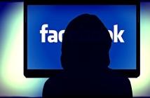 Facebook Develops Password Scanner to Stop Account Theft