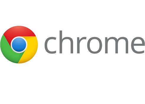 Google Patches 159 Vulnerabilities in Chrome 38, Freedom Hacker