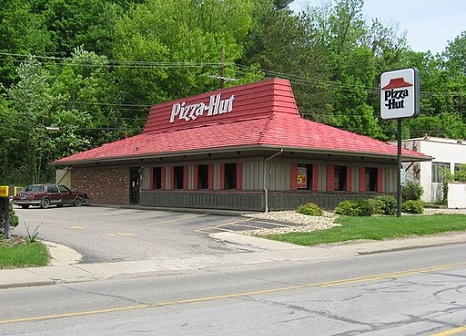 Pizza Hut Infected with Point-of-Sale Malware, Freedom Hacker