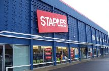 Staples Data Breach Tied to Michaels Hacking, Freedom Hacker