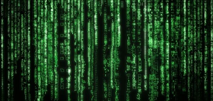 10 Worst Data Breaches of 2014, Freedom Hacker