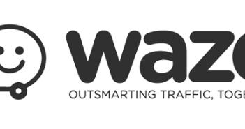 Police Demand Google Remove Police Tracking App Waze