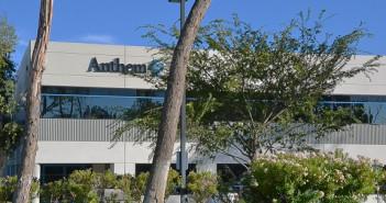 Anthem Inc Health Insurer Breach, Freedom Hacker