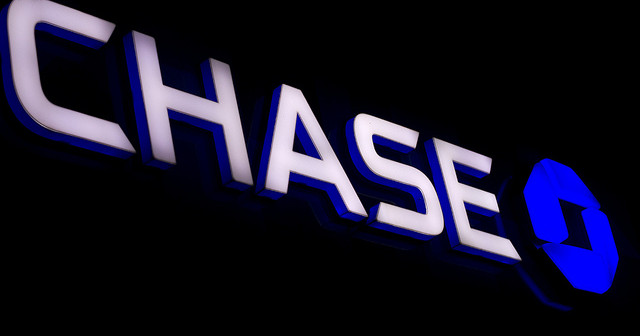 JPMorgan Chase Bank Hackers Near Arrest