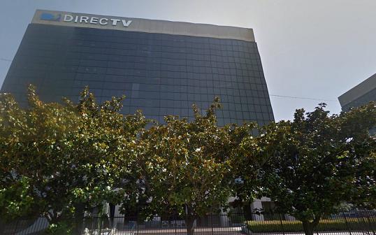 DirecTV Deceptively Advertising, Freedom Hacker