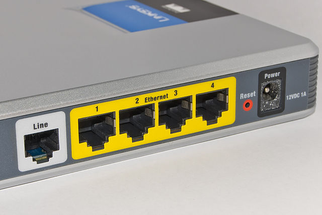 Has your Router been hacked? Find out now!