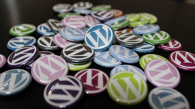 Wordpress Plugins Plauged by XSS Flaw