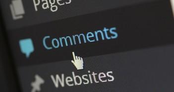 Zero-Day WordPress Comment Vulnerability