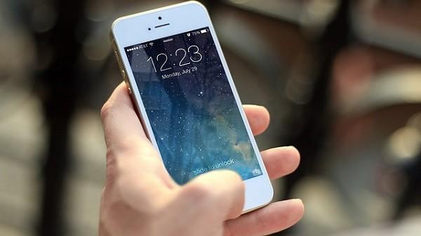 No iOS Zone Vulnerability