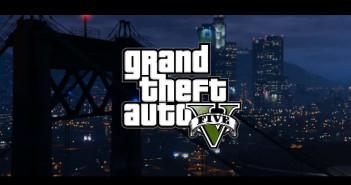 Grand Theft Auto V Mods Caught Distributing Malware
