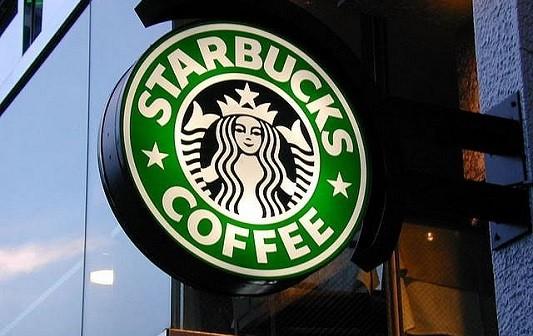 Hackers Target Starbucks Customers