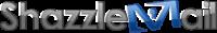 ShazzleMail