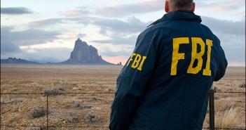 James Comey Believes Encryption Aids Criminals