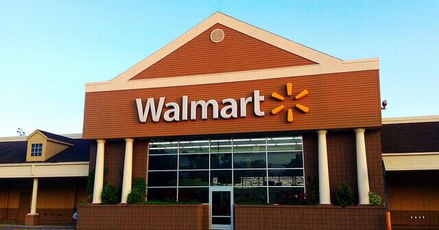Walmart Canada Shuts Down Photocenter Amid Security Breach